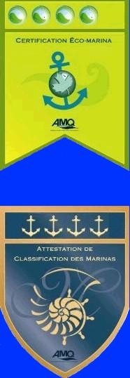 Logo-Eco-Marina